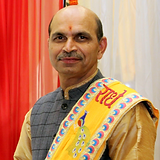 Panditji-768x795.png