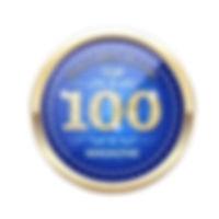 top%20100_edited.jpg