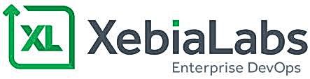 XebiaLabs logo.jpg