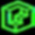 next gen IT Ops logo.png