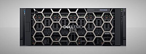 enterprise-ecs-node-ex3000-ff-750x280.jp