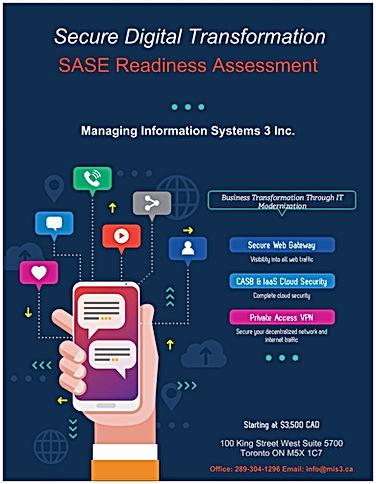 SASE Readiness Assessment.jpg