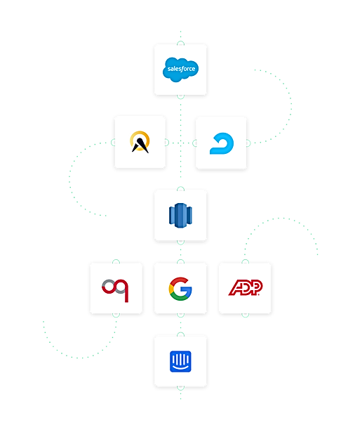 tray-connect-web-services_4x.png