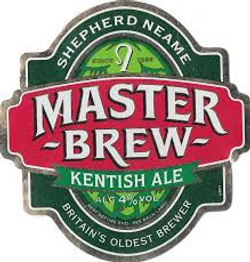 masterbrewer