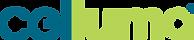 Celluma Logo - Registered.png