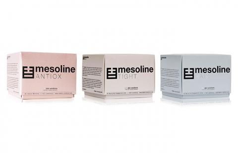 mesoline