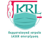 logo KRL  facelift final MASK.jpg