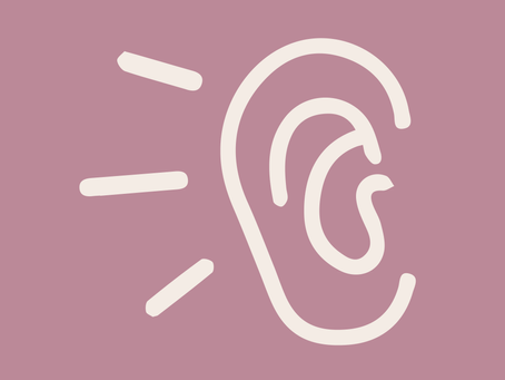 Are you an accidental Dismissive Listener?