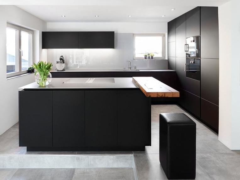 b_concrete-dark-vintage-oak-eggersmann-k