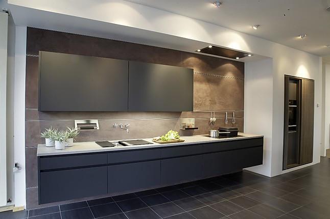 3_Küche-für-42.266-€.jpg