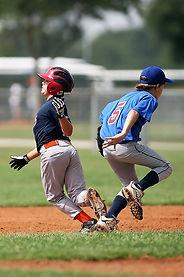 baseball-1515229_1920.jpg