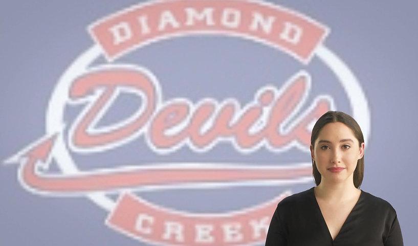 Welcome to Diamond Creek Website