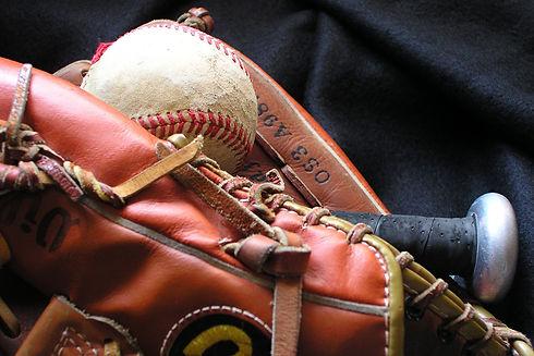 baseball-1354946_1920.jpg