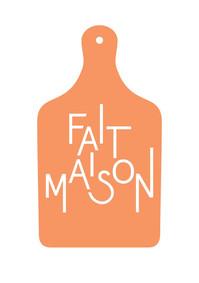 Fait-Maison-logo.jpg