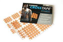 crosstape_mix_p_12961