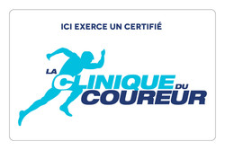 runningcliniclogos-specialiste-page-001.