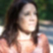 image_portrait_en_forêt.jpg