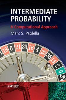 Paolella book II.jpg