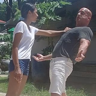 karate Nuu push.png