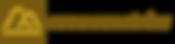 econometrics-logo.png