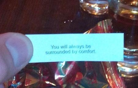 Comfort_cookie.jpg