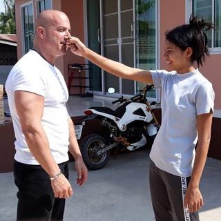 karate Nuu punch.jpg