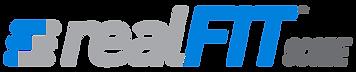 realFIT Logo-400x80.png