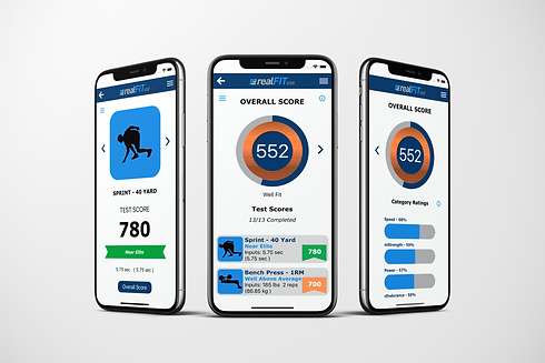 RF-Phone Mockup-Score_v02.png