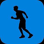 5K Run.png