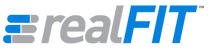 2021-realFIT Logo-350x80.png