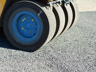 BVerwG, 21.06.2018 - BVerwG 9 C 2.17: Straßenbaubeitrag nach dem Hessischen Kommunalabgabengesetz is