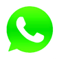 Whatsapp%20transparente_edited.png