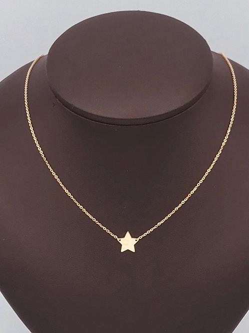 Collana Star