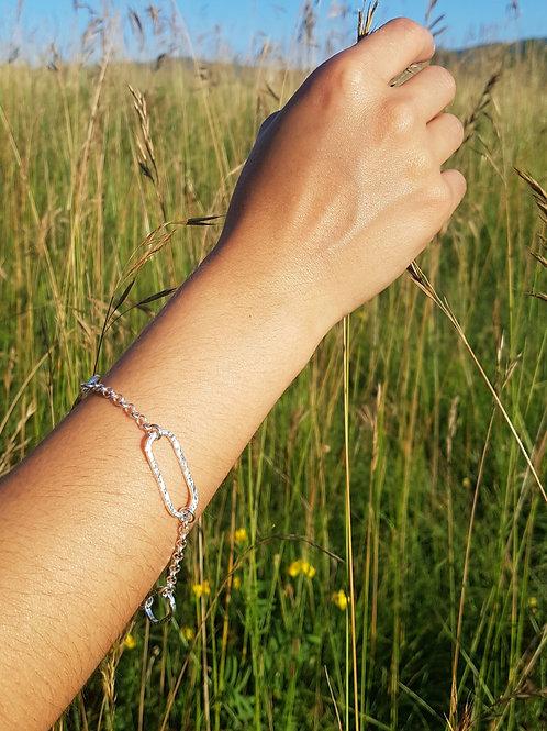Bracelet SELENE