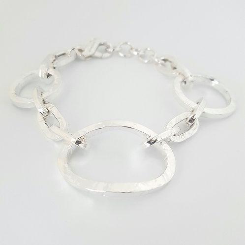 Bracelet CIRCE