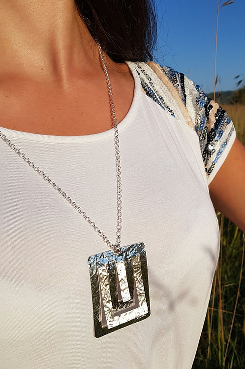 Necklace FENICE