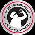 NutritionBadge_1.png