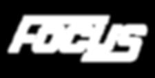 logo focus blanco.png