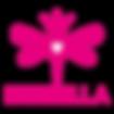 logo runbella.png