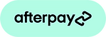 afterpay-logo-header_Opt.png