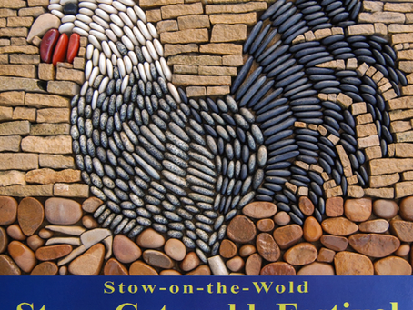 Stow Cotswold Festival 2019