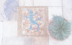 lizard in situ_clean-01