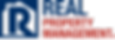RPM_Logo_web.png