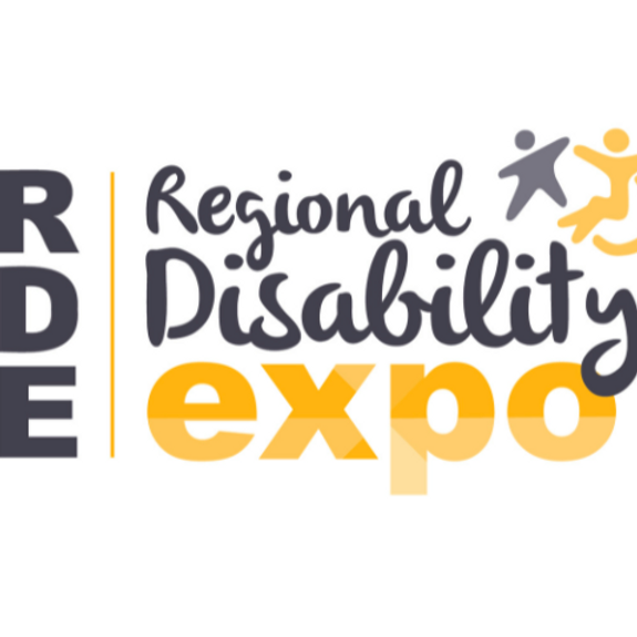 Regional Disability Expo (Fraser Coast)