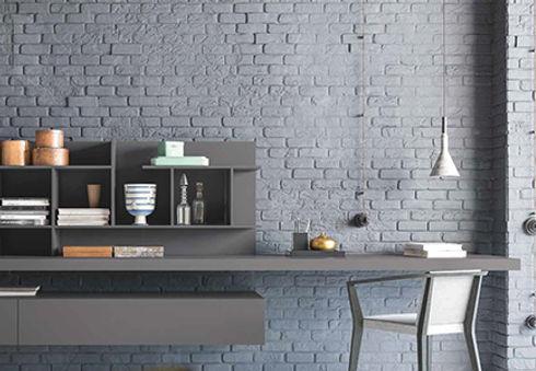 Interior Solutions Thumbnail Small 6.jpg