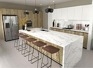 Related Kitchen-04-03.jpg