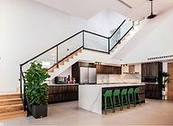 P Kitchen 2-02.jpg