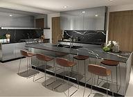 kitchen 2-03.jpg