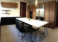 kitchen 2-02.jpg