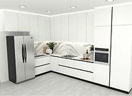 Related Kitchen-03.jpg